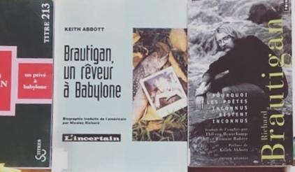 Brautigan1