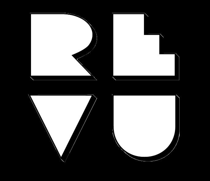 REVU, la revue de poésie snob et élitiste